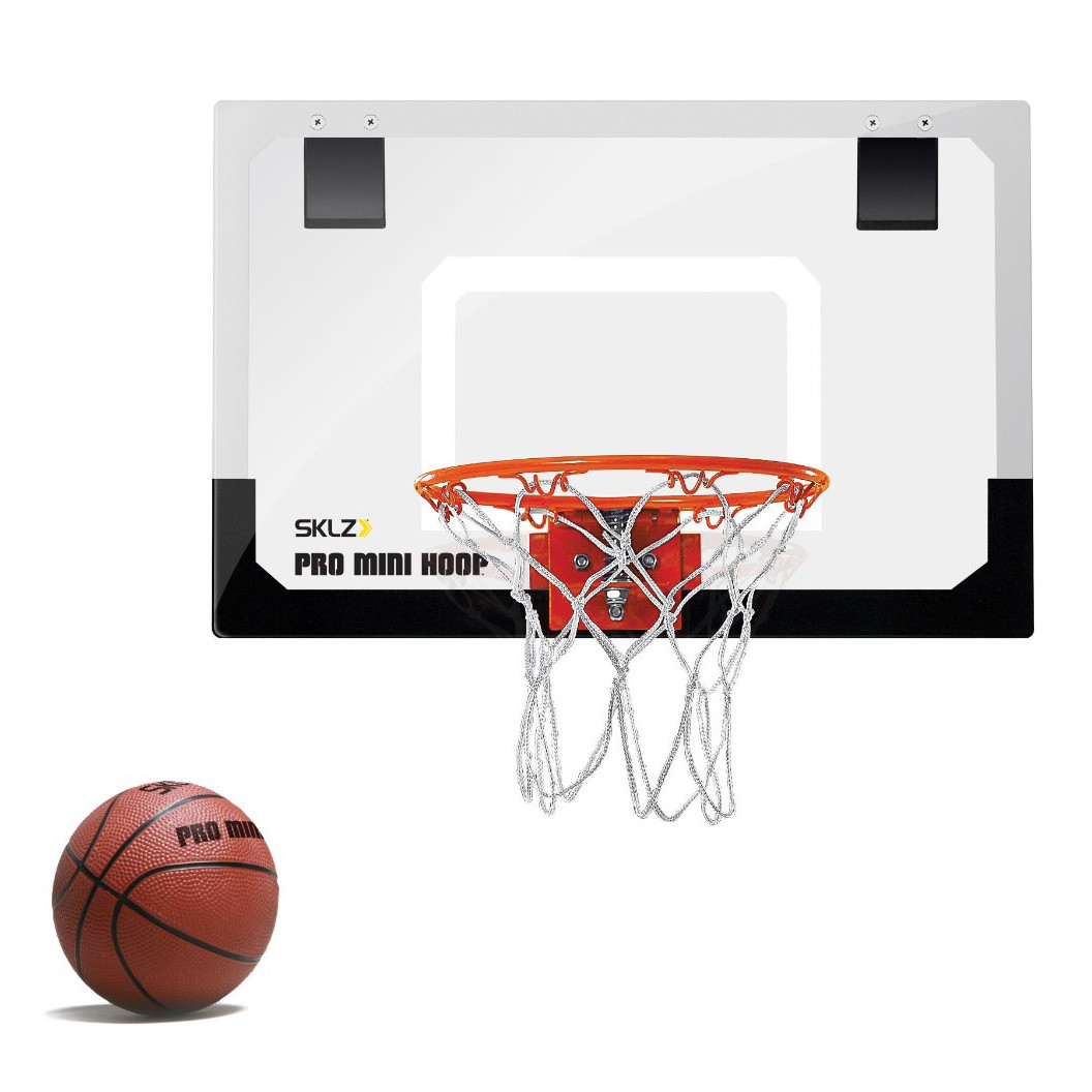 mini basketball hoops with suction cups basketball hoop