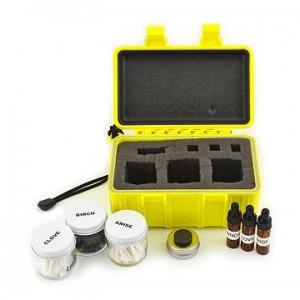 Leerburg nosework kit