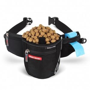 SnakPak Pro treat bag