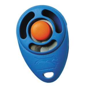 StarMark clicker