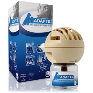 A D.A.P. diffuser